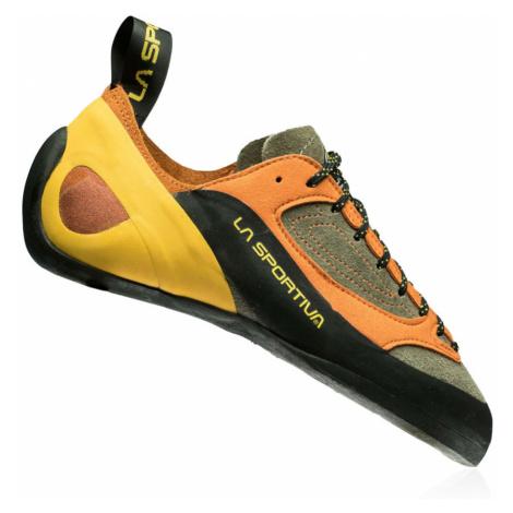 La Sportiva Finale Climbing Shoes - SS21