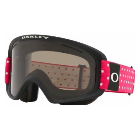 Oakley O FRAME 2.0 PRO XM black - Ski goggles