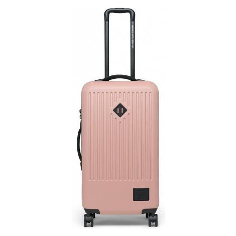 suitcase Herschel Trade Medium 70 - Ash Rose