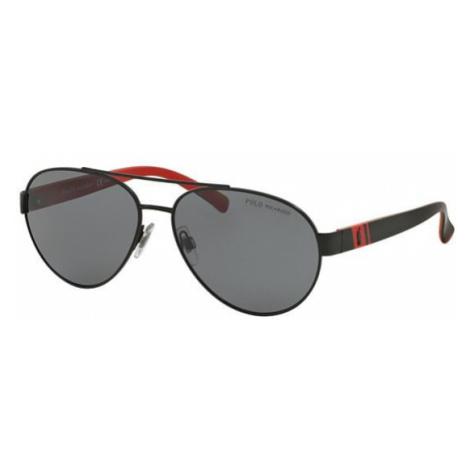Polo Ralph Lauren Sunglasses Polo Ralph Lauren PH3098 Polarized 923081