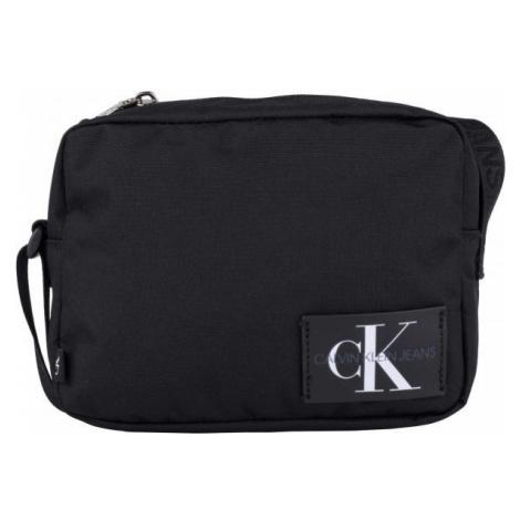 Calvin Klein CAMERA BAG - Shoulder bag