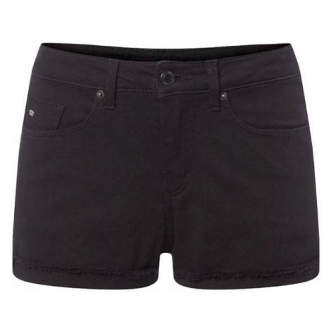 O'Neill LW ESSENTIALS 5 POCKET black - Women's shorts
