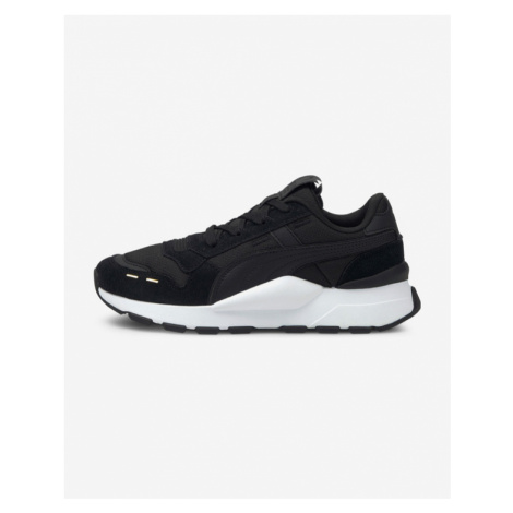 Puma RS 2.0 Femme Sneakers Black