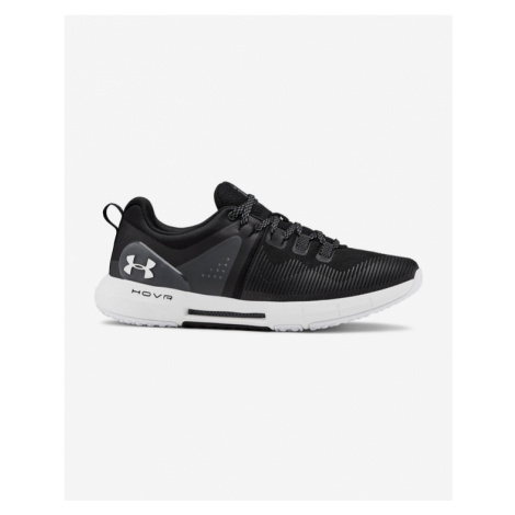 Under Armour HOVR™ Rise Sneakers Black