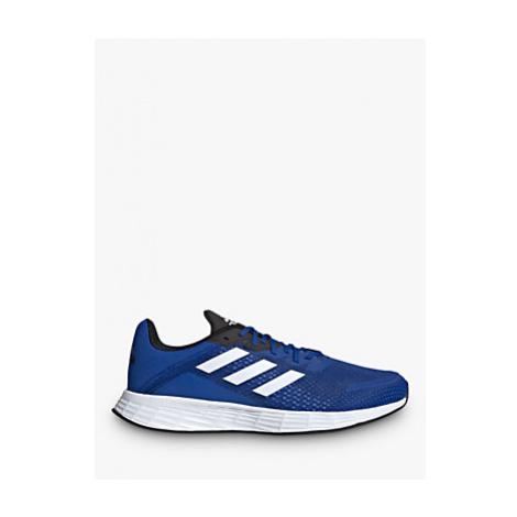 Adidas Duramo SL Men's Running Shoes