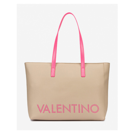 Valentino Bags Portia Handbag Brown