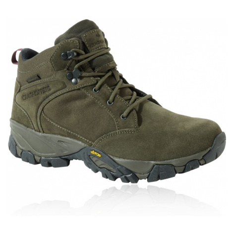 Craghoppers Salado Mid Walking Boots - AW21