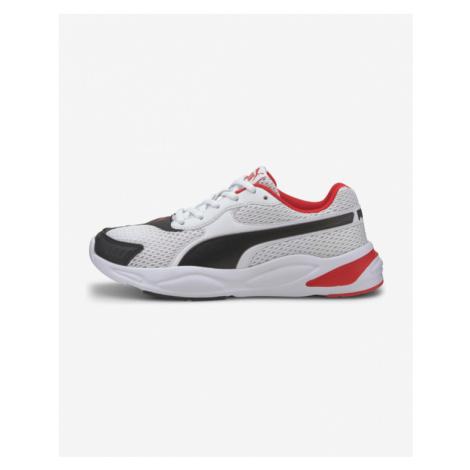 Puma '90s Runner Kids Sneakers White