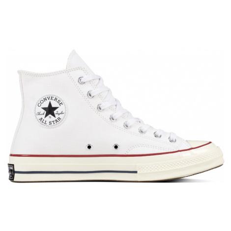 Chuck 70 Classic High Top Converse