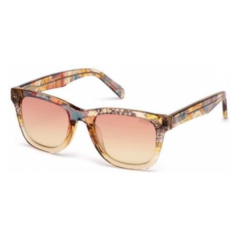 Emilio Pucci Sunglasses EP0054 44Z
