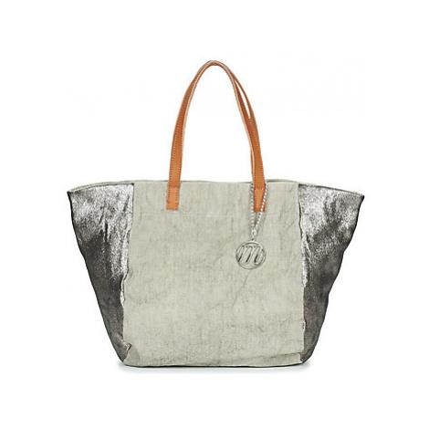 Shopper bags Moony Mood