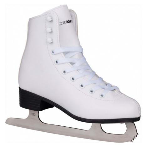 Crowned DANA - Women's ice skates