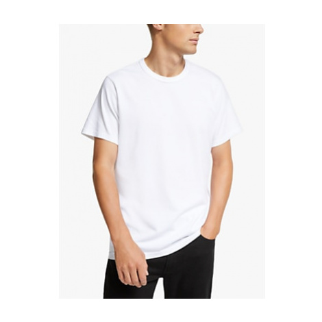 Levi's Authentic Crew Neck T-Shirt Levi´s