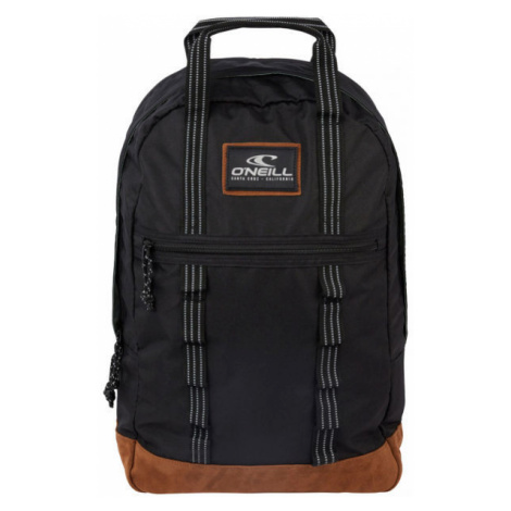 O'Neill BM TOP BACKPACK - Backpack