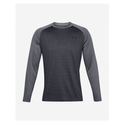 Grey men's sports tank tops