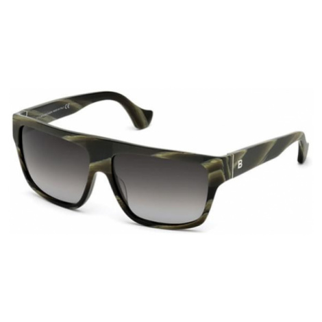Balenciaga Sunglasses BA0056 61B