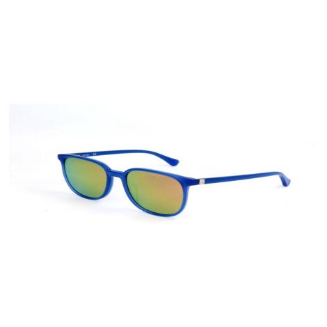 Calvin Klein Sunglasses CK5930S 40345 469