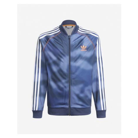 Boys' clothes Adidas