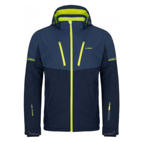 Loap FOBBY - Men's ski jacket
