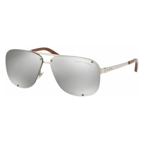 Ralph Lauren Sunglasses RL7055 90306G