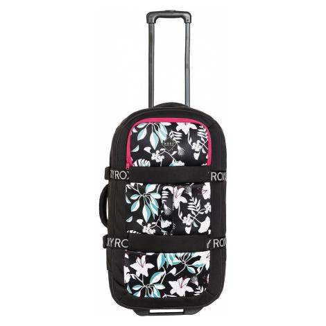 suitcase Roxy In The Clouds Neoprene - XKKW/True Black Story Of Sunshine - women´s