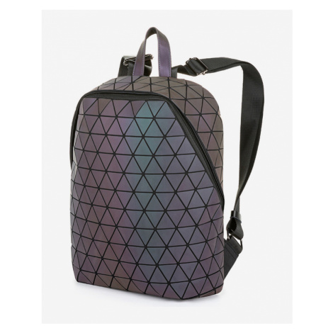 Loap Triangel Backpack Colorful