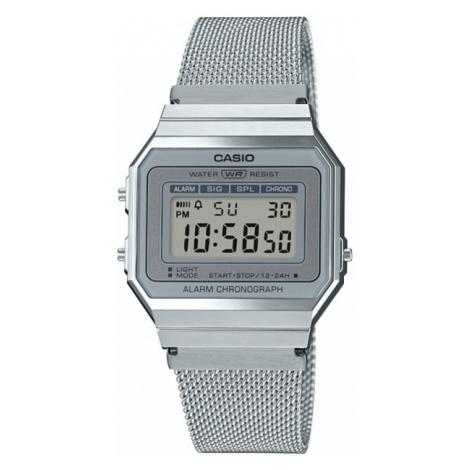 Casio Collection Watch A700WEM-7AEF
