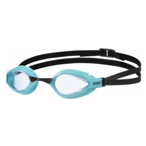Arena AIRSPEED gray - Swimming goggles