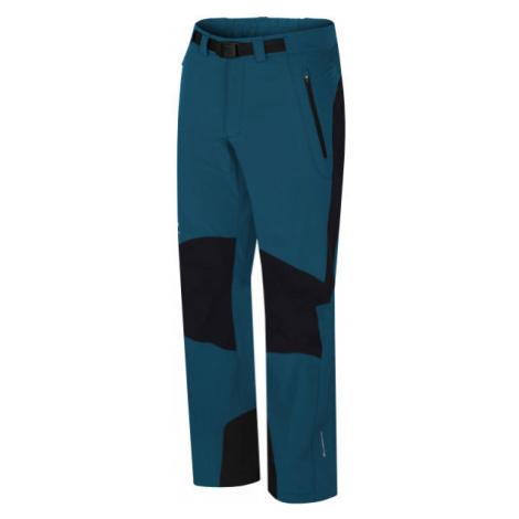 Hannah GARWYN blue - Men's trekking pants