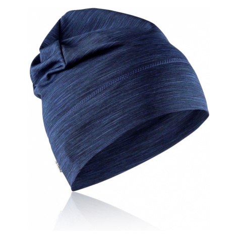 Craft Melange Jersey High Hat