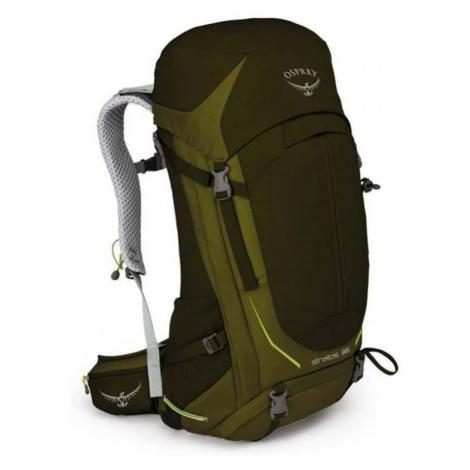 Osprey Stratos 36 Backpack (M/L) - SS21