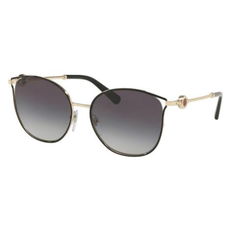 Bvlgari Sunglasses BV6114 20188G