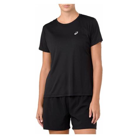 ASICS Silver Women's T-Shirt - SS21