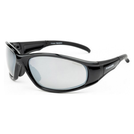 Finmark FNKX2015 - Sports sunglasses