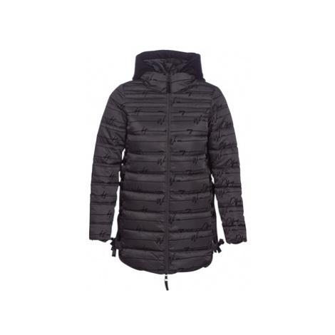 Desigual LUCILLE women's Jacket in Black