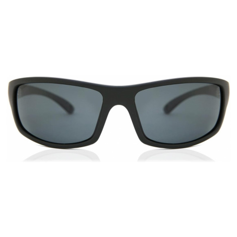 Polaroid Sunglasses PLD 7017/S Polarized 807/M9