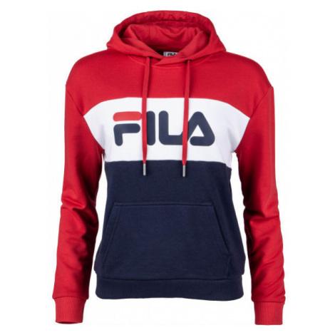 Fila LORI HOODY - Women's sweatshirt