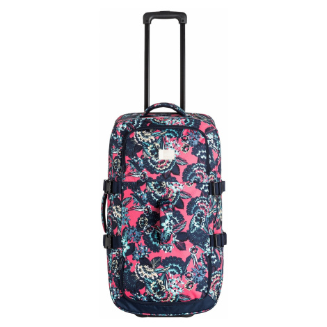 suitcase Roxy In The Clouds - MLJ5/Rouge Red Mahna Mahna