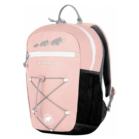 backpack Mammut First Zip 16 - Candy/Black - kid´s