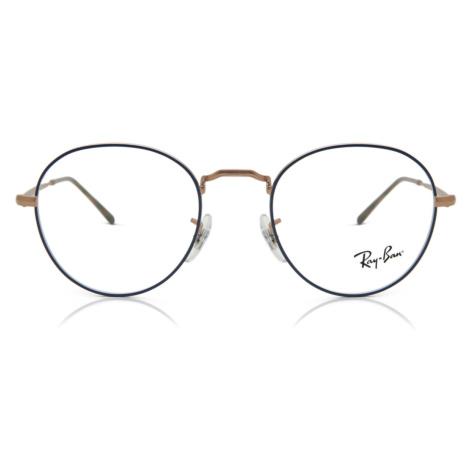Ray-Ban Eyeglasses RX3582V 3035