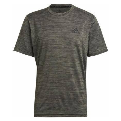 Designed To Move Aeroready T-Shirt Men Adidas