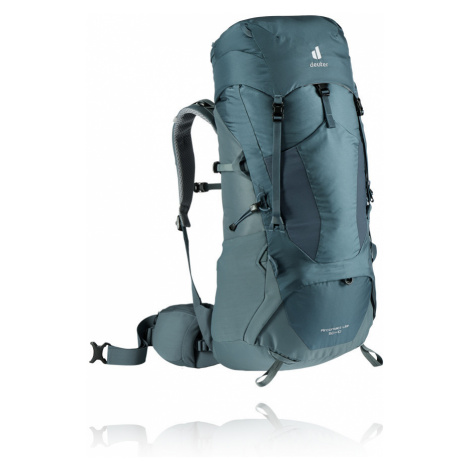 Deuter Aircontact Lite 50 - 10 Backpack - SS21