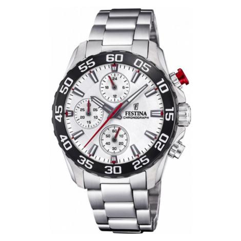 Festina Watch F20457/1