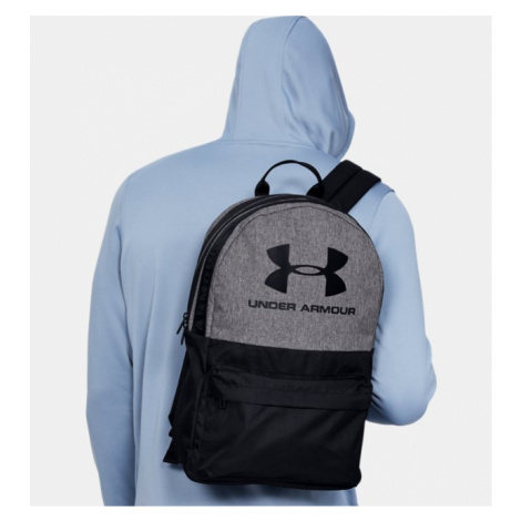 UA Loudon Backpack Under Armour