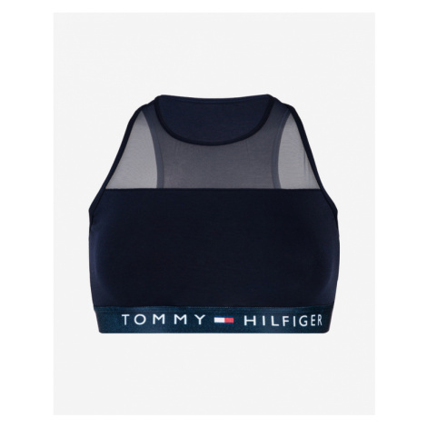 Tommy Hilfiger Bra Blue