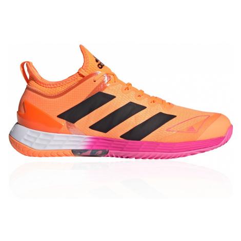 Adidas Adizero Ubersonic 4 Tennis Shoes - SS21