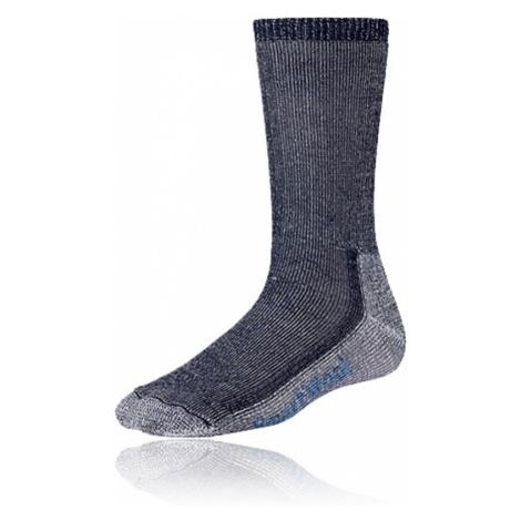 SmartWool Hike Medium Crew Women's Walking Socks - AW20