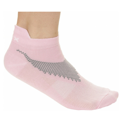socks Voxx Iris - Pink