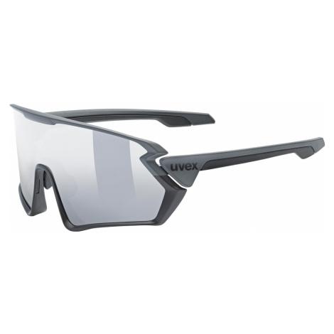 UVEX Sunglasses SPORTSTYLE 231 5320652516