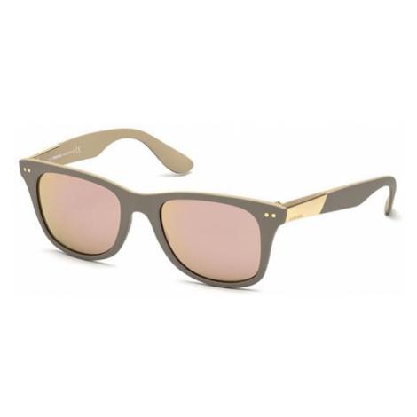 Diesel Sunglasses DL0173 47G